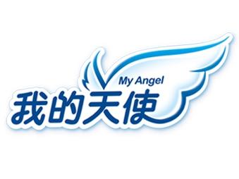 新产品亮相杭州千岛湖 时间:2013/04/16 地点:杭州千岛龙庭开元大酒店